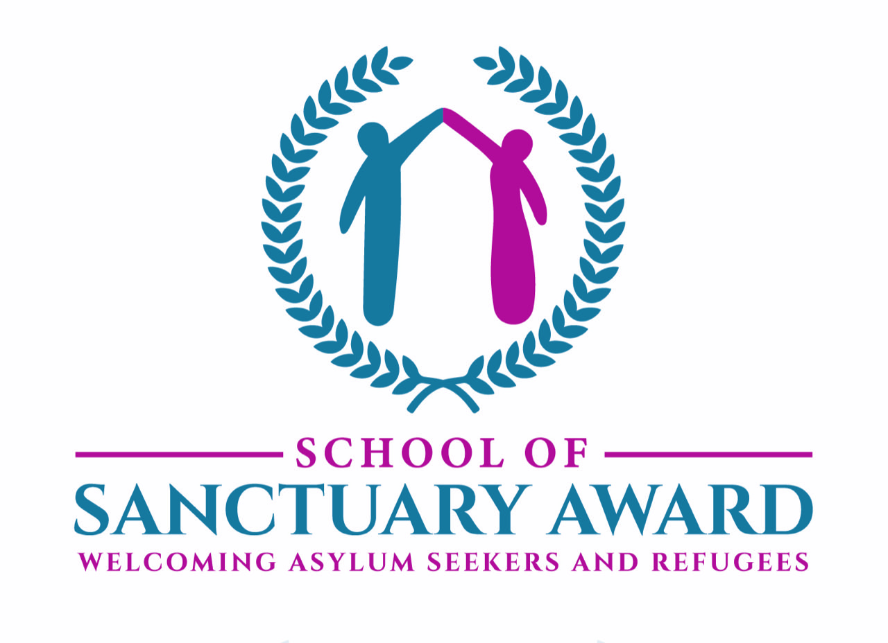 School-of-Sanctuary-Award-logo