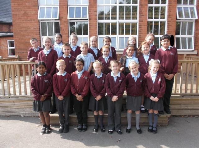 Whole Class photos 003(1)