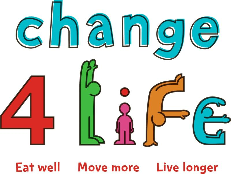 change-4-life-logo-small