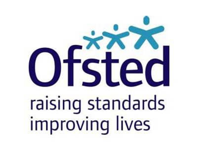 Ofsted%20Logo